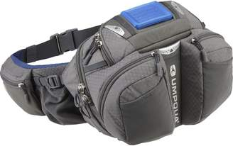 Fly London Umpqua Ledges 650 ZS Waist Pack - 650cu in