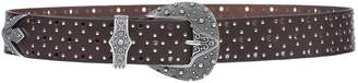 Orciani Belts - Item 46639410CW