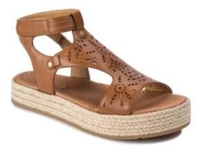 Bare Traps Baretraps Bernedette Rebound Technology Sandals Women's Shoes