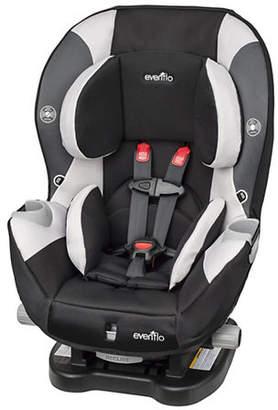 Evenflo Triumph Charleston LX Convertible Car Seat