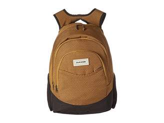 Dakine Prom Backpack 25L