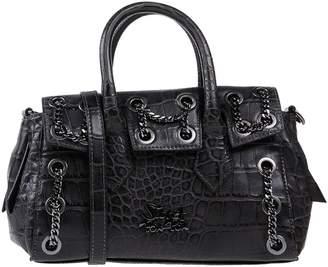 Secret Pon Pon SECRET PON-PON Handbags - Item 45364406LR