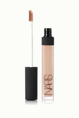 NARS - Radiant Creamy Concealer - Vanilla, 6ml