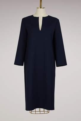 The Row Selmac Dress