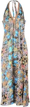 Miss Bikini Luxe Long dresses