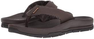 Freewaters Magic Carpet Men's Sandals