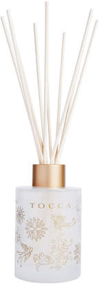 Tocca Chamonix Holiday Diffuser (4 OZ)