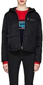 Prada Women's Padded Jacket - Black