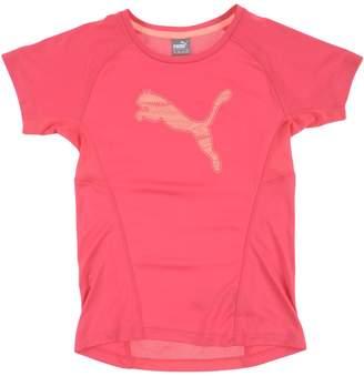 Puma T-shirts - Item 37849733SC