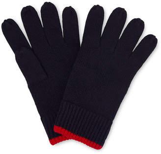 Whistles Knitted Gloves