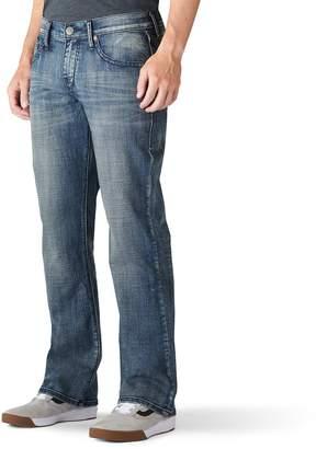 Rock & Republic Btms Men's Magnetic Bootcut-Leg Jeans