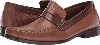 Florsheim Men's Felix Two-Tone Penny Loafer
