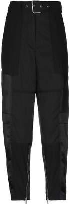 3.1 Phillip Lim Casual pants - Item 13250094CT