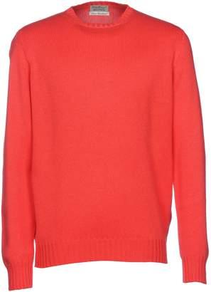 Della Ciana Sweaters - Item 39859981KK