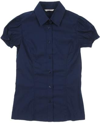 Silvian Heach HEACH DOLLS by Shirts - Item 38744989IH