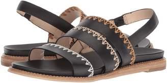 Dr. Scholl's Discover - Original Collection Women's Shoes