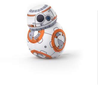 Star Wars Episode VII The Force Awakens BB8 Super Deformed Plush by Comic Images