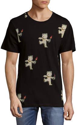 Eleven Paris Molitov T-Shirt