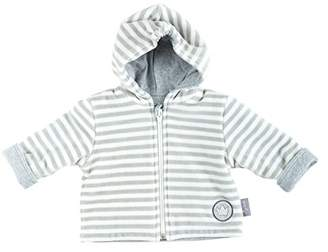 Sigikid Baby Nickijacke, New Born Jacket