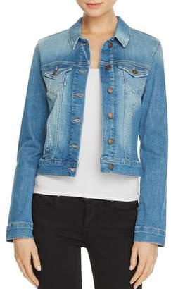 Mavi Jeans Samantha Tribeca Denim Jacket