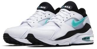 Nike 93 Sneaker