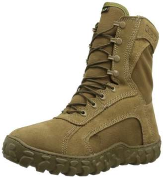Rocky Men's FQ00104-1 Military and Tactical Boot
