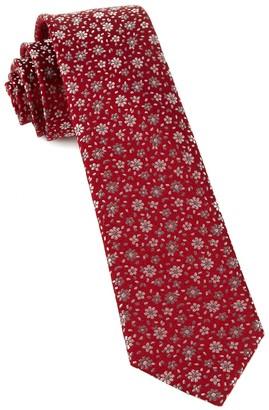 The Tie Bar Milligan Flowers