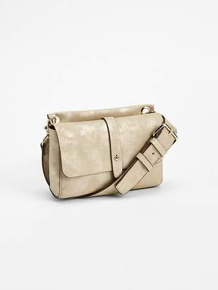 Gap Belt Bag