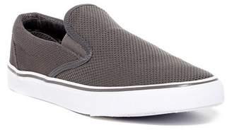 Crevo Rand Slip-On Sneaker