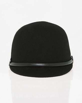 Le Château Wool Jockey Hat