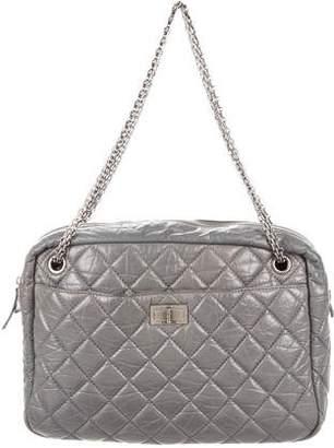 Chanel Medium Reissue Camera Bag