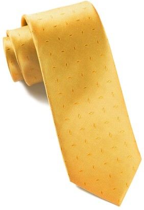 The Tie Bar Industry Solid