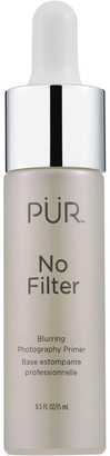 Pur No Filter Blurring Photography Primer 15ml