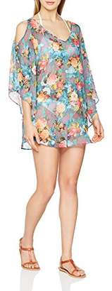 Cyell Women's 430 Cover-Up