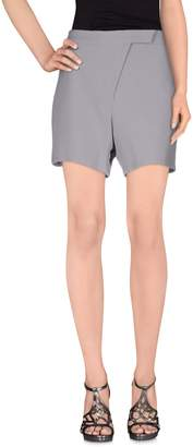 Armani Collezioni Shorts