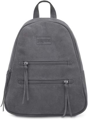 JanSport Desert Collection Mini Backpack