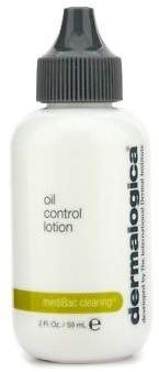 Dermalogica NEW MediBac Clearing Oil Control Lotion 59ml Womens Skin Care