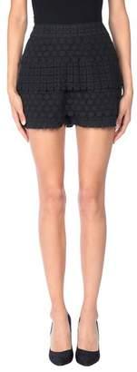 Sly 010 SLY010 Shorts