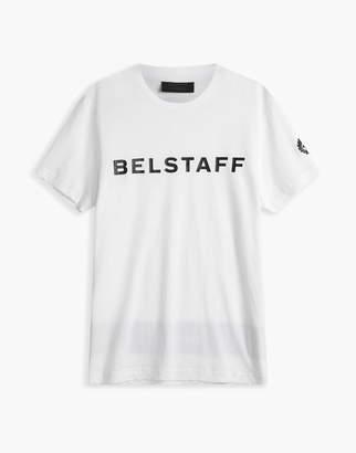 Belstaff Sophnet Hynton