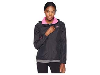 The North Face PR Resolve Jacket