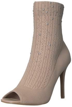 Charles by Charles David Women's Rancid Fashion Boot