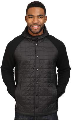 Icebreaker Departure Jacket Men's Coat