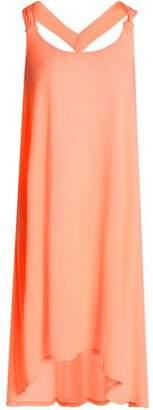 Heidi Klein Jersey Dress