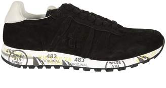 Premiata Eric Var Sneakers