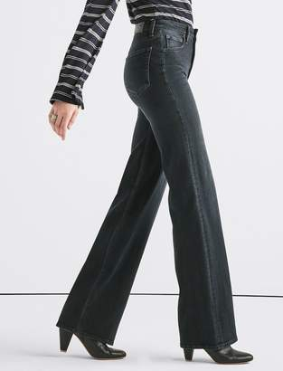 Bella Wide Leg Boot