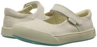 pediped Barbara Flex Girl's Shoes