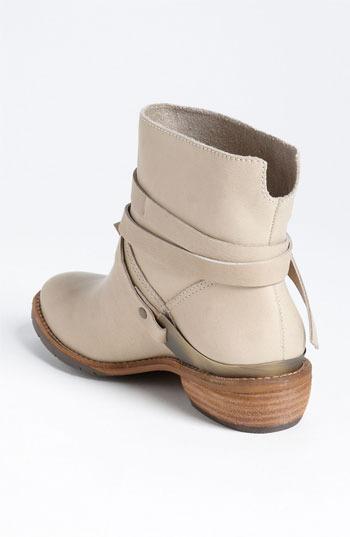 Matisse 'Blazer' Boot