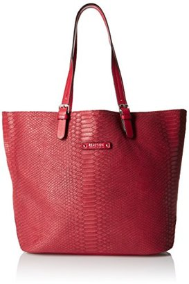 Kenneth Cole Reaction the Perfect Work Tote Bag $99 thestylecure.com