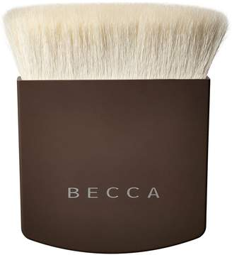 Becca BECCATheOnePerfectingBrush