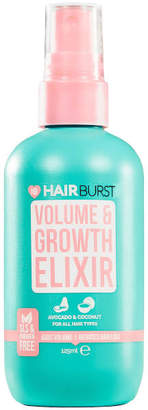 Hairburst Volume and Growth Elixir 125ml